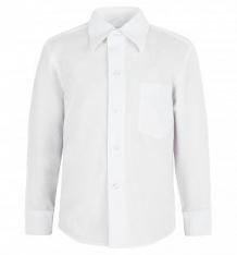 Купить рубашка rodeng, цвет: белый ( id 2630963 )