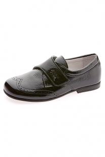 Купить туфли tny ( размер: 35 ), 12078145