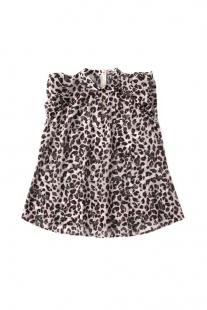 Купить блузка i love to dream ( размер: 158 158-80 ), 10808735