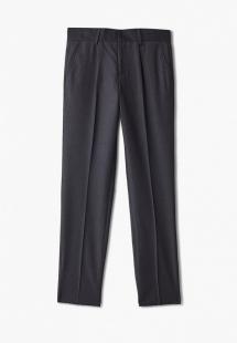 Купить брюки orby or012ebflds9cm128