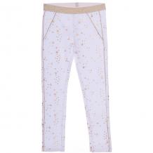 Купить брюки z ( id 8598796 )