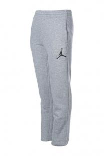 Купить брюки jordan ( размер: 147 m ), 11548375