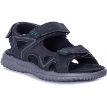 Купить сандалии м+д ( id 11862415 )