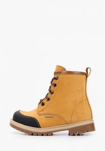 Купить ботинки bottilini bo056akfloy9r340