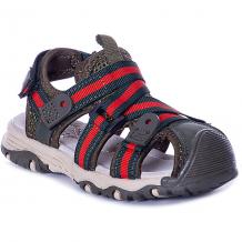 Купить сандалии м+д ( id 11862639 )