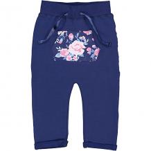 Купить спортивные брюки birba ( id 12543303 )
