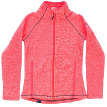 Купить толстовка классическая детский roxy harmony girl g neon grapefruit розовый ( id 1185087 )