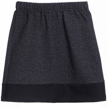 Купить юбка апрель ( id 12188229 )