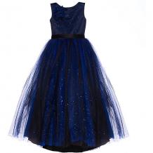 Купить нарядное платье престиж ( id 10070030 )