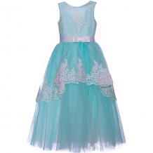 Купить нарядное платье престиж ( id 10069635 )
