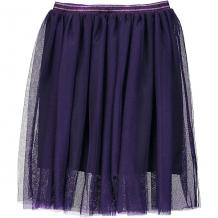 Купить юбка mek ( id 10787245 )