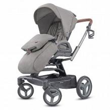 Купить прогулочная коляска inglesina quad, цвет: derby grey ( id 12124726 )