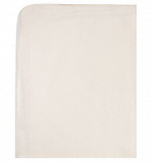 Звездочка Пеленка Ажур 75 х 120 см, цвет: бежевый ( ID 5898145 )