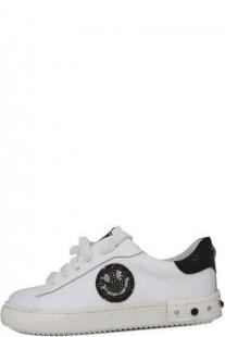 Купить ботинки ( id 353000164 ) holala