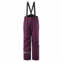 Купить брюки lassie taila , цвет: красный ( id 10856417 )