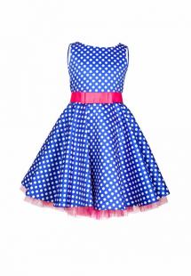 Купить платье fansyway mp002xg00s8scm128134