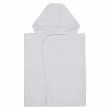 Купить полотенце зайка моя, цвет: белый ( id 11088308 )