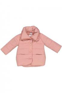 Купить куртка ( id 349186446 ) trybiritaly