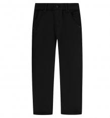 Купить брюки js jeans, цвет: черный ( id 9376039 )