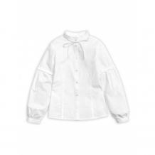 Купить pelican блузка для девочки gwcj7083 gwcj7083