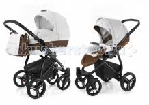 Купить коляска esspero grand newborn lux 2 в 1 шасси black 212502022