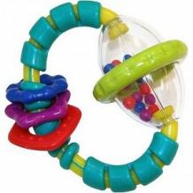 Купить развивающая игрушка bright starts хватай и вращай, 11 см ( id 167031 )