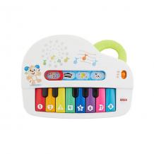 """Купить развивающая игрушка fisher-price """"музыкальное пианино"""" ( id 11083108 )"""