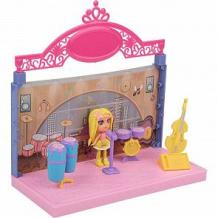 Купить игровой набор игруша barmila ( id 9847551 )