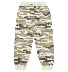 Купить брюки makoma trapper, цвет: хаки ( id 8416465 )