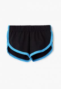 Купить шорты спортивные diamatti mp002xg00rjkcm152