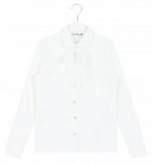 Купить блузка белый слон, цвет: бежевый ( id 9582540 )