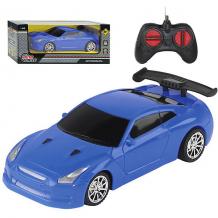 Купить машинка autodrive радиоуправляемая, 4 канала, 1:22 ( id 17237017 )