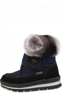 Купить ботинки ( id 353551273 ) jogdog