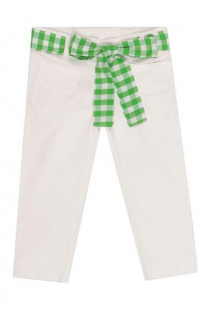 Купить брюки ( id 353035804 ) gaialuna