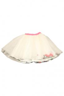 Купить юбка billieblush ( размер: 102 4года ), 10062296