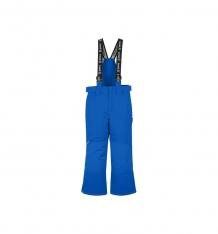 Купить брюки kamik harper solid , цвет: синий kwu8360