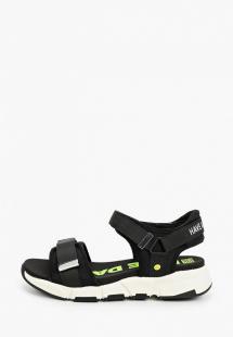 Купить сандалии gioseppo gi022agiibw0e370