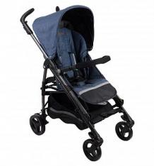 Купить коляска-трость peg-perego si completo ( id 7826401 )