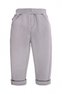 Купить брюки мамуляндия ( размер: 104 104 ), 12006132