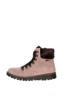 Купить ботинки imac ( размер: 35 35 ), 12011955