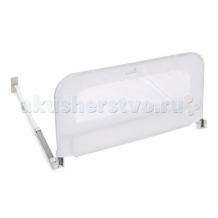 Купить summer infant барьер для кровати