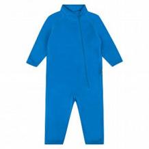 Купить комбинезон lassie, цвет: синий ( id 11650174 )