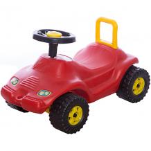 """Купить игрушка """"автомобиль-каталка""""гонка"""" ( id 7332035 )"""