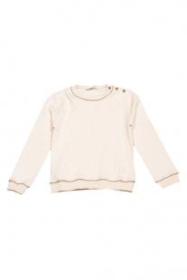 Купить пуловер chloe ( размер: 116 6лет ), 9162180