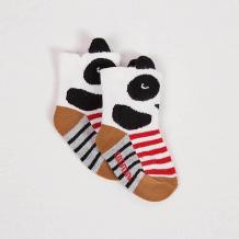 Купить носки catimini для мальчика ( id 9540858 )