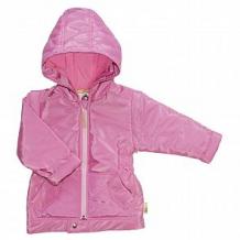 Купить куртка даримир сакура, цвет: розовый ( id 12302716 )