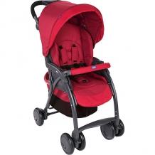 Купить коляска chicco new simplicity top scarlet ( id 11316722 )