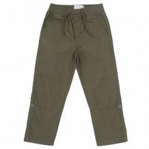 Купить брюки fresh style, цвет: хаки ( id 11113124 )