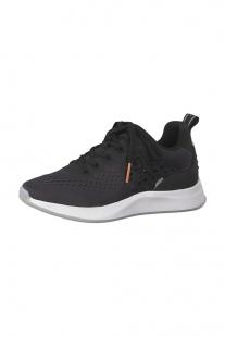 Купить кроссовки tamaris 1-1-23706-22-001