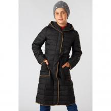 Купить finn flare kids пальто для девочки ka18-71013 ka18-71013